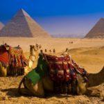 🐫🌞В Египет с нами !🌞🐫Потели ✈🌞🐫03.12 от 275 евро ALL!🌞🐫