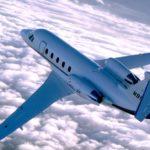 Аренда Cessna Citation VII