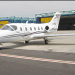 Аренда Hawker 400XP