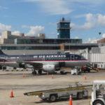 Информация про аэропорт Авориаз  в городе Аворьа  в Франции