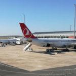 Информация про аэропорт Бордо  в городе Бордо  в Франции