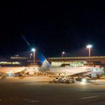 Информация про аэропорт Брэст  в городе Брест  в Франции