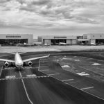Информация про аэропорт Кампо Дель Оро  в городе Аяччо  в Франции