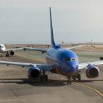 Информация про аэропорт Коньяк  в городе Коньяк  в Франции