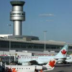 Информация про аэропорт Понтуаз-Кормей - Авиасьон Женераль  в городе Париж  в Франции