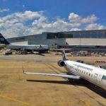 Информация про аэропорт Сент-Этьен  в городе Сент-Этьен  в Франции