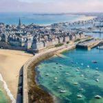 Сен-Мало (Saint-Malo)